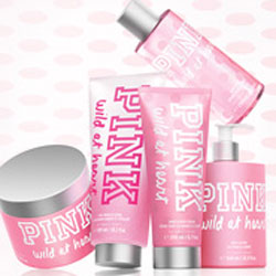 victorias-secret-pink-body-care